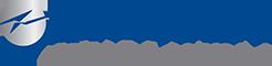 HM Cragg Logo