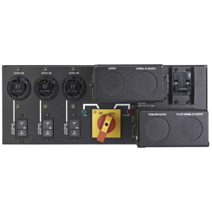 Eaton 9PX UPS - HM Cragg