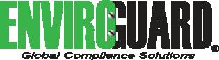 Enviroguard logo
