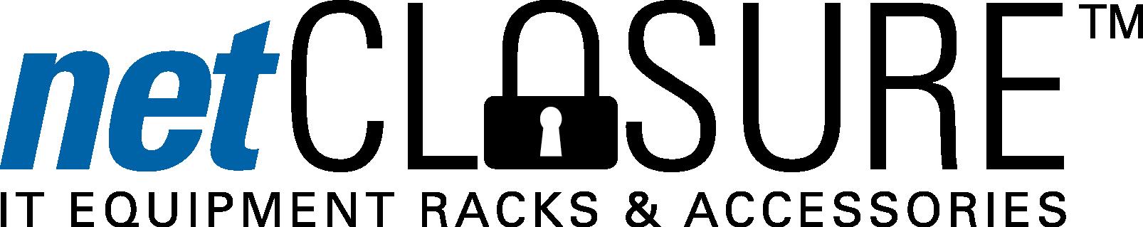 NetClosure logo