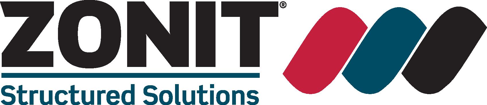 Zonit logo