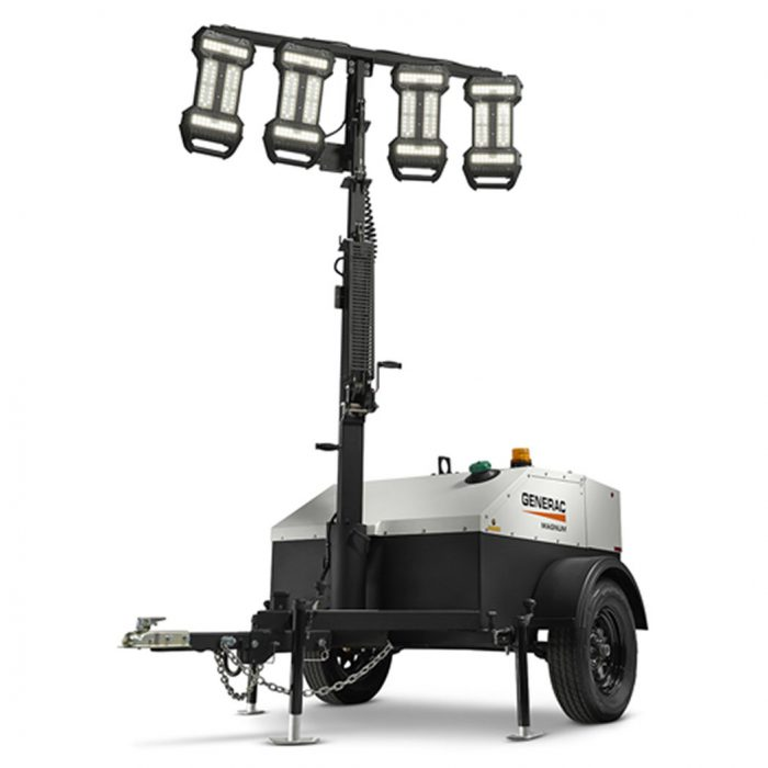 Generac MLT-LED Mobile Generator Lights 3 - HM Cragg