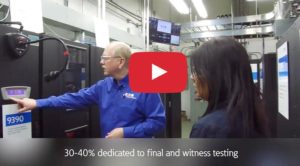 Ask Ed Video: How are UPSs & PDUs Made?