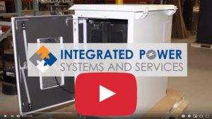 New HM Cragg Integration Capability Showcase Video