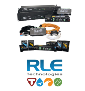 Partnership with RLE Technologies