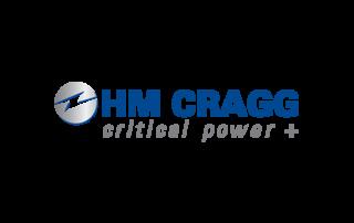 HM Cragg
