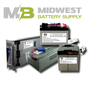 midwest battery