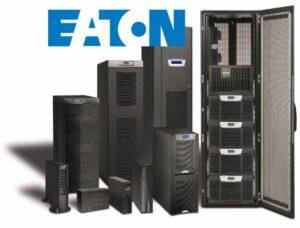 Eaton Flyer/Promotion Roundup