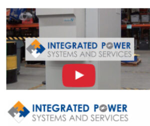 Integrated Power Systems and Services