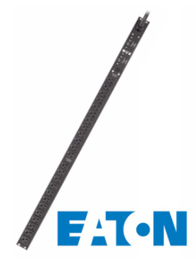 Eaton EOL Notification for Select Rack PDU Models