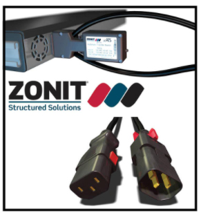 HM Cragg is Now Zonit's Stocking Distributor for the Z-ATS