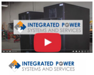 Video Integrated Power Systems and Services